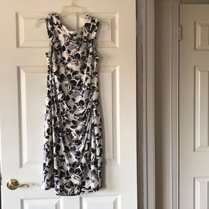 Ralph Lauren dress 👗 size 16